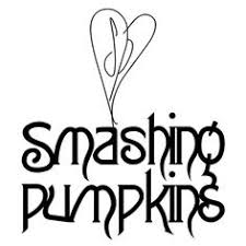 Smashing Pumpkins Disarm Bass Tab by 10 Facts About The Smashing Pumpkins Articles Ultimate Guitar Com