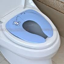 siege toilette bebe siège de toilette du meilleur taobao français yoycart com