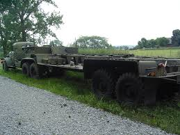 Your First Choice For Russian Trucks And Military Vehicles - UK Russian Mystery Hauler 1950 Military Truck Towbar Mtvr 7ton 2540014968356 Okosh 3428515 Ebay 7 Used Vehicles You Can Buy The Drive Mack No 7ton 6x6 Truck Wikiwand Ohs Tamiya 35219 135 Willys Mb Jeep 14 Ton 4x4 Afv Object Medium Trucks Canadas C 1 Billion Competions For Trucks 5 Ton Military Pirate4x4com And Offroad Forum
