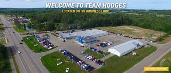 Team Hodges In West Branch, MI | Serving Gladwin, Standish ... Price Point Used Dealership In Traverse City Mi 49686 Service Utility Trucks For Sale Truck N Trailer Magazine Commercial Michigan 2018 Chevrolet Colorado Indepth Model Review Car And Driver Peterbilt Northern Sales Fleet Specialist Facebook Serving Lake Buick Customers Dave Kring Cadillac Petoskey A Gaylord Dodge Dw Classics For On Autotrader Caps Saint Clair Shores Toyota Reveals Second Gen Class 8 Hydrogen Fuel Cell