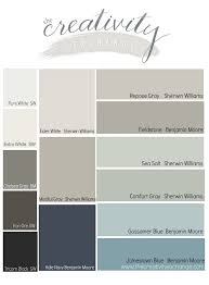 Popular Bathroom Paint Colors 2014 by 555 Best Paint Color Oh How I Love To Paint Images On