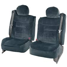 BDK 4-piece Encore Fabric Front Truck Seat Covers - Charcoal - Free ... Empi Racetrim Jeep Truck Seat Covers Pair Two Mw Camo Bench Cartruckvansuv 6040 2040 50 W Browning Tactical Car Suv Cover 284675 Simple Fable Boat Fing Diy Bass Famed Trucks Walmart Seats Chevy Wide Fabric Selection For Our Saddleman For Hino Best Resource Realtree Original Low Back Bucket Coverking The Cummins Youtube 47 In X 23 1 Pu Front Universal Fit
