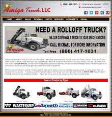 100 Amigo Truck Parts Competitors Revenue And Employees Owler Company