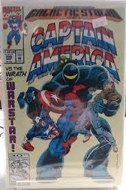 Avengers Operation Galactic Storm 1