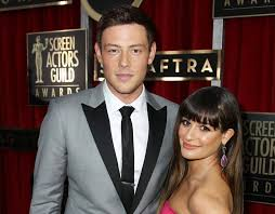 Hit The Floor Cast Death by Who Was Cory Monteith What Was His Cause Of Death And What Time