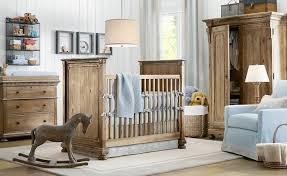 organisation chambre bébé 1001 modèles de chambre bébé garçon fantastiques