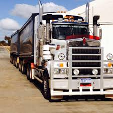 Dillon Haulage - Driver Jobs Australia Selfdriving Trucks Are Going To Hit Us Like A Humandriven Truck Drive Around Australia Tips For An Epic Journey 2696hr Fulltime Long Haul Drivers Need Asap Developing And Mtaing Driver Manager Relationship Shortage Of Truck Drivers Could Impact Inland Shipping Costs Fortune Used New Tractors For Sale In Qld Nsw North Driver Jobs Youtube How To Become Needu Blog Scania Wins Over Australian Mingdrivers Group Hr Vacuum Operator Jobs Tackling Australias Shortage Viva Energy