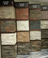 Types Of Natural Stone Flooring by Best 25 Stone Tiles Ideas On Pinterest Stone Kitchen Floor