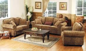 Living Room Furniture Sets Under 500 Uk by Living Room Sets Canada