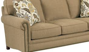 Sofa Mart Llc Denver Co by Satisfactory Figure Low Couch Sofa Pleasant Buy Leather Sofa