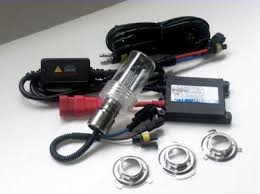 motorcycle hid kit h6 hid hid lights hid bulb hid