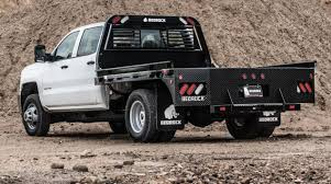 Bedrock Truck Beds Sb Truck Beds For Sale Steel Frame Cm Rs All Alinum Pickup Truck Chassis Flatbed Youtube Halsey Oregon Diamond K Sales Moroney Body Photo Gallery Continues To Be A Very Popular Product Line Us At New 2017 Chevrolet Silverado 3500 Regular Cab Stake Bed For Tm Deluxe2 Bodies North Central Bus Equipment Inc Flat 2018 Platform
