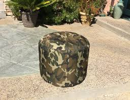 Large Hot Shot Round Camo Ottoman Available On Amazon! | NEW! Cool ... Waterproof Camouflage Military Design Traditional Beanbag Good Medium Short Pile Faux Fur Bean Bag Chair Pink Flash Fniture Personalized Small Kids Navy Camo W Filling Hachi Green Army Print Polyester Sofa Modern The Pod Reviews Range Beanbags Uk Linens Direct Boscoman Cotton Round Shaped Jansonic Top 10 2018 30104116463 Elite Products Afwcom Advantage Max4 Custom And Flooring