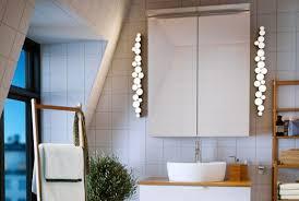 badleuchten badlen ikea at badezimmerleuchten