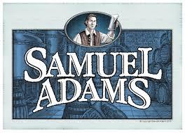 Samuel Adams Harvest Pumpkin Ale Uk by Steven Noble Samuel Adams Packaging
