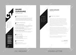 Minimalist CV / Resume And Cover Letter Minimal Design Template Creative Resume Printable Design 002807 70 Welldesigned Examples For Your Inspiration Editable Professional Bundle 2019 Cover Letter Simple Cv Template Office Word Modern Mac Pc Instant Jeff T Chafin Templates Free And Beautifullydesigned Designmodo The Best Of Designwriting Samples Graphic Mariah Hired Studio Online Builder A Custom In Canva