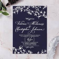 Full Size Of Uncategorizedbridal Invitations Wedding Invitation Packages Blank Large