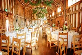 A Surrey Wedding - Earcandy A Luxury Wedding Hotel Cotswolds Wedding Interior At Stanway Tithe Barn Gloucestershire Uk My The 25 Best Barn Lighting Ideas On Pinterest Rustic Best Castle Venues 183 Recommended Venues Images Hitchedcouk Vanilla In Allseasons Chhires Premier Outside Catering Company Mark Renata Herons Farm Emma Godfrey 68 Weddings Monks Desnation Among The California Redwoods Redhouse Your Way