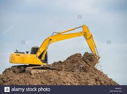 Industrial Truck Loader Excavator Working Stock Photo: 132544635 - Alamy Truck Loader Nm Heilig Truck Systems Durable Xcmg Raise And Down Loader Crane Lift 157 Tm 40 Lmin Vehicles For Kids Excavator Dump And Trucks Wheel Industrial Moving Earth Unloading Stock China Mini 5 Ton Hydraulic Pelusey Hire Excavation Earthmoving Contractors Two Stage Power Driven Truckloader Alfacon Solutions Automatic Stackerautoritymanjusgujaratindia Kids Wallpaper Crane Grey Yellow 358702