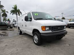 100 Miami Craigslist Cars And Trucks By Owner Top Used For Sale In Fort Myers FL Savings From 1569