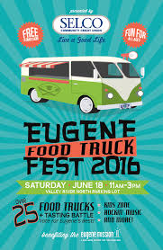 2016 Eugene Food Truck Fest - Eugene Mission Lv Food Truck Fest Festival Book Tickets For Jozi 2016 Quicket Eugene Mission Woodland Park Fire Company Plans Event Fundraiser Mo Saturday September 15 2018 Alexandra Penfold Macmillan 2nd Annual The River 1059 Warwick 081118 Cssroadskc Coves First Food Truck Fest Slated News Kdhnewscom Columbus Sat 81917 2304pm Anna The
