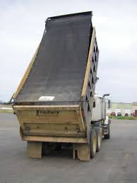 Construction Tarps « TarpARMOR Home Warren Truck Trailer Inc Covers Delta Tent Awning Company 7 X 12 Dump Tarp Black 18 Oz Vinyl Coated Polyester Made Or Truck Tarp Assembly Youtube Manual Windup Unit For Trucks Up To 20 Long Transportation Tarps Norseman Sterling Dump Trucks For Sale 4 Spring Electric Alinum Tarping System Kit Ebay Wwwdeonuntytarpscom Truck Tralers Tarp Systems Beautiful Used Long Island 7th And Pattison Jj Bodies And Trailers Steel Frame Bodydynahauler