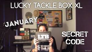 LUCKY TACKLE BOX XL-JANUARY 2017 UNBOXING- DISCOUNT CODE REVEALED Phenix Baits Posts Facebook Catch Commander Powcan Obd 2 Scanner Enhanced Universal Obd1 Obd2 Code Reader Car Diagnostic Tool Auto Automotive Engine Fault Scan Free Download Sportsmans Guide Coupon Coupons Images Crazy I Loves Me Some Good Deals Tackle Warehouse Unboxing Cart Abandonment Strategies 10 Proven Ways To Outkast Fishing Tackle Coupon Code Pampers Mobile Coupons 2018 Xtackle Redefing Fishing Distribution Holdings Inc Spwh Stock Shares 6 Sale Items Every Costco Member Should Shop In February Tackledirect Hashtag On Twitter