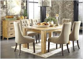 Aarons Dining Room Sets by Arons Furniture Aarons Furniture Bedroom Sets Large Size Of