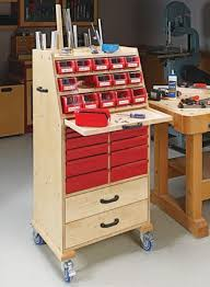best 25 plywood projects ideas on pinterest plywood shoe rack