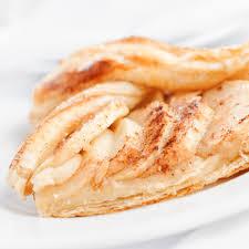 recette dessert aux pommes recette tarte aux pommes reinettes