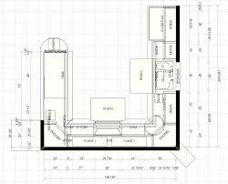 kitchen cabinets plans astounding ideas 12 fine building ana white