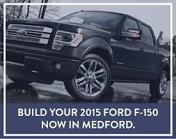 Medford Ford | Oregon Ford Dealers | Used Cars For Sale In Oregon About Our Custom Lifted Truck Process Why Lift At Lewisville 1969 Ford F100 2002 Lightning Thunders V8 Forum V8tv 2016 Naias Build Your Own Mustang And F150 Raptor In Lego Heres The 300 Inlinesix Is One Of Greatest Engines Ever 68 Ford Upholstery Truck Seats Ricks Upholstery New Year New Ute Dysart Itm Can You Have A 600 Horsepower For Less Than 400 Free Used Car Finder Service From Jc Lewis Lincoln Of Capital Raleigh Nc North Carolina Dealership Stretch My Your Dream 2018 Show It Off Page 2