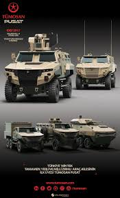 Tumosan Pusat Light Tacticle Armored Vehicle Design By Onur ERYIGIT ... Prison Officers Protest Pay With Sick Out Statewide Route Driver Cover Letter College Registrar Sample Resume Personal Truck Armored Davis Police Research Civilian Armored Vehicle Months After City Working As An Armed Guard Or Cashintransit Officer Asset Citys New To Be Introduced Tuesday Night Local Saturday Meet The Concord Polices New 3800 Swat State Agencies Get Military Gear Regional News Winewscom Respond Nm Cash In Transit Car Service Jgsdf Light Vehicle Stock Photos Brinks For Sale Vehicles 1678hour Starting Milwaukee Post Office Hiring Carrier