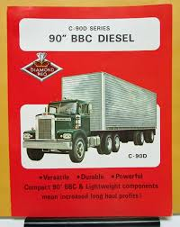 1974 Diamond REO Truck Model C 90D BBC Diesel Sales Brochure Curbside Classic 1952 Reo F22 I Can Dig It Worlds Toughest Truck Wheels List Diamond Reo C10164d Tandem Axle Cab And Chassis For Sale By 1960 1962 1964 1966 1968 1969 Model Co 50 78 Sales 1974 Dump Youtube 1973 Diamond C11664db For Sale In Lake Elsinore California Speedy Delivery 1929 Fd Master Speed Wagon Friend Bob Blank Builds Dodgediamond Hobby Truck Farm Hemmings Find Of The Day Dump Daily