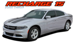 RECHARGE 15 COMBO : 2015-2018 Dodge Charger Split Hood And Rear ... 2006 Dodge Charger Srt8 Hp 2008 2010 Challenger And 2009 Cruiser Pack For Ats Mod American Truck Recharge Combo 12014 Split Hood Decals Rear Hellcat Go Mango Motor1com Photos Gta San Andreas 1969 Monster Enromovies Youtube New 2018 Gt Suvsedan Near Milwaukee 71546 Badger Dj Series Strada Bumper Grille Overlay Black Ai Police Mod Simulator Oil Reset Blog Archive 2016dodchargersrthellcat 1968 Rtr At Grand National Roadster Show Video Srt And