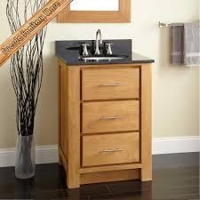 Teak Bathroom Shelving Unit by Teak Wood Stone Teak Wood Stone Suppliers And Manufacturers At