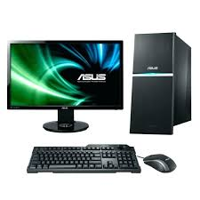 soldes pc de bureau ordinateur bureau pas cher neuf pc de bureau pas cher neuf soldes