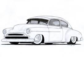 1949 Chevrolet Fleetline Custom Coupe Drawing By Vertualissimo On ... 2 Easy Ways To Draw A Truck With Pictures Wikihow Pickup Drawings American Classic Car Lifted Trucks Problems And Solutions Auto Attitude Nj F350 Line Art By Ericnilla On Deviantart Offroading Lift Kits Suspension From San Diego Dodge Coloring Pages Many Interesting Cliparts 4x4 Ford Wallpapers Gallery Vehicle Efficiency Upgrades 30 Mpg In 25ton Commercial 6 Hotrod Pickup Drawing Stock Illustration Image Of Model 320223 Drawings Lifted Chevy Trucks Draw8info Chevy Minitruck Pencil Sketch Zigshot82