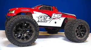Losi Lst Xxl Gas Powered X Monster Truck Rhyoutubecom Kg Lbs T Th ... Rc Monster Truck Challenge 2016 World Finals Hlights Youtube Event Coverage Bigfoot 44 Open House Race 110 Nitro Lil Devil Trucks Hit The Dirt Truck Stop Radio Control Buggy Rock Climber 4x4 Best 112 24ghz Remote Blue Choice Adventures Vintage Kyosho Usa 1 Electric 110th Scale Retro From Winter 3 18 Trmt8e Be6s 4wd Brushless Black Zandatoys 10 Car Action 7 Racing Alive And Well
