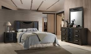Aarons Rental Bedroom Sets by Rent To Own Bedroom Furniture Sets Bed Frames Aarons Aaron Bedroom