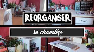 ranger sa chambre comment réorganiser ranger sa chambre how to reorganize tidy