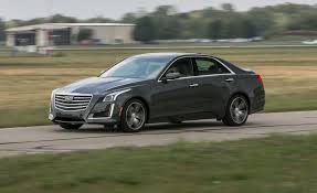 Cadillac CTS Reviews | Cadillac CTS Price, Photos, And Specs | Car ... You Can Hate The Cadillac Escalade All Want Until Drive Tag Fr 2016 Elr To Receive Upgrades Report Used Chevy Gmc Buick Inventory Near Burlington Vt Biggs Cadillac News And Reviews 2015 Canyon Midsize Truck Cts Reviews Price Photos Specs Car 2014 Esv Information Photos Zombiedrive Esv Interior Inspirational 2019 2008 Giosautocare Only Brand In Red As Gm Posts Strong November Wardsauto Cool Sema Youtube News Radka Cars Blog