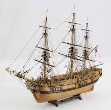 Hms Bounty Replica Sinking by Image Gallery Hms Bounty