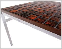 tile top coffee table tiles home design ideas 8qdvq56aby