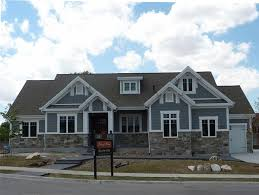 Photo Of Craftsman House Exterior Colors Ideas by 211 Best Exterior Paint Colors Images On Exterior