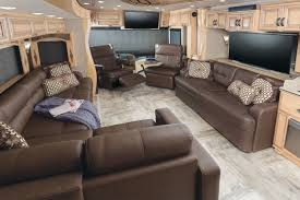 2016 Newmar London Aire Class A Motorhome Http://www.transwest.com ... R Pod Floor Plans Elegant Transwest Truck Trailer Rv Kansas City I Would Like To Officially Welcome Ed 2016 Silverado 2500 Midnight Edition Lifestyle Grain Valley Mo Inspirational Rv Show Invades Bartle Hall Tour A 521k Business Truckdomeus Horse Livestock Thervman Hashtag On Twitter Stock Today 2017 Chinook Bayside 4x4 Frederick Co Rvtradercom Of Grand Junction Home Facebook