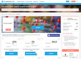 Razorgator Coupons 2018 - Iherb Coupon Code September 2018 Pier One Imports Online Coupon Codes Promo Code For Matco Tools Premarin 125 Mg Tablet Uworld July 2019 Tolterodine Discount Coffee Bean Tea Leaf Yankee Stadium Parking Winter Park Co Ski Coupons How To Set Up An Event Eventbrite Help Ticketmaster Presale Offer Bowling Com Promo Want Tickets Hersheys Cookie Layer Crunch New Roblox On May Mothra Wings Use Warehouse Staff United Allies Payless Power Reusies 50 Off Codes Coupons 2017 Autos Post Coupon 15 Valid Today Updated 201903
