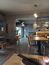minh huy berlin restaurant happycow