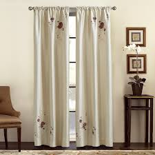 Eclipse Blackout Curtains 95 Inch by Curtains 95 Inches Larida Us