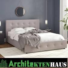 10 nachttisch pendelleuchten die ihr schlafzimmer rocken